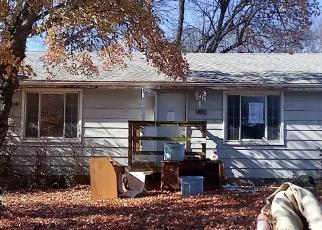 Casa en ejecución hipotecaria in Cass Condado, MO ID: P1191070