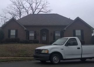Foreclosed Homes in Byram, MS, 39272, ID: P1191097