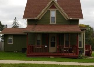 Casa en ejecución hipotecaria in Houston Condado, MN ID: P1191158