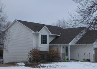 Casa en ejecución hipotecaria in Big Lake, MN, 55309,  STERLING DR ID: P1191197