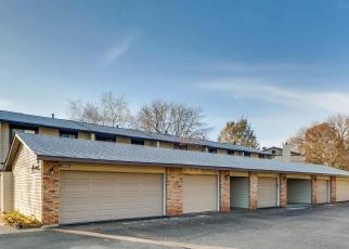 Casa en ejecución hipotecaria in Burnsville, MN, 55337,  HEATHER HILLS DR ID: P1191215