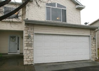 Casa en ejecución hipotecaria in Farmington, MN, 55024,  PRAIRIE VIEW TRL ID: P1191218