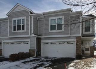 Casa en ejecución hipotecaria in Saint Paul, MN, 55125,  CHRISTIAN CURV ID: P1191223