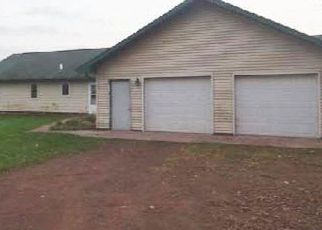 Foreclosure Home in Carlton county, MN ID: P1191230