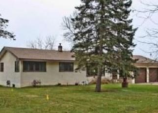 Casa en ejecución hipotecaria in Cedar, MN, 55011,  201ST AVE NW ID: P1191252