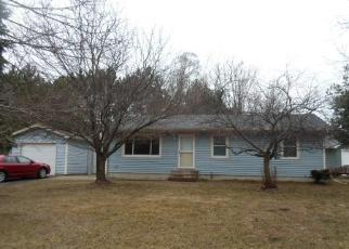 Casa en ejecución hipotecaria in Isanti, MN, 55040,  HILLOCK CT NW ID: P1191281