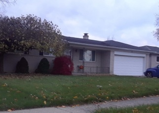 Foreclosed Homes in Warren, MI, 48089, ID: P1191342