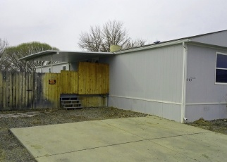 Foreclosure Home in Grand Junction, CO, 81504,  YEW LEAF WILLOW AVE ID: P1191543