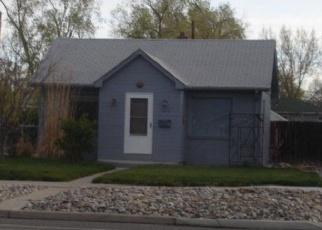Casa en ejecución hipotecaria in Grand Junction, CO, 81501,  MAIN ST ID: P1191545