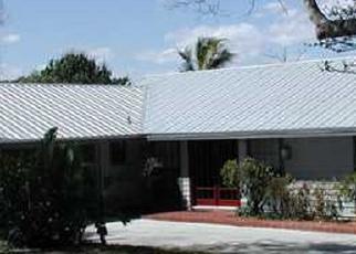 Casa en ejecución hipotecaria in Hobe Sound, FL, 33455,  SE KARIN ST ID: P1191634