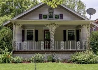 Casa en ejecución hipotecaria in Decatur, IL, 62522,  W WOOD ST ID: P1191698