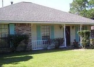 Foreclosed Homes in Baton Rouge, LA, 70818, ID: P1191758