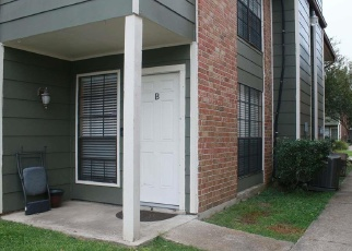 Foreclosure Home in Baton Rouge, LA, 70815,  BRACEWELL DR ID: P1191786