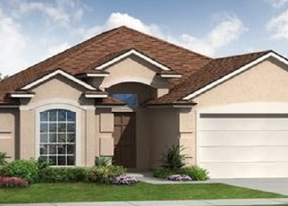 Foreclosed Home en QUAIL TRACE LN, Jacksonville, FL - 32219