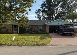 Casa en ejecución hipotecaria in Jacksonville Beach, FL, 32250,  STACEY RD ID: P1192405