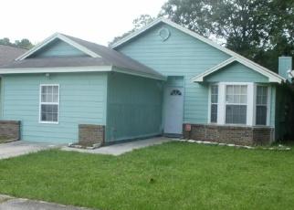 Casa en ejecución hipotecaria in Jacksonville, FL, 32244,  BENNINGTON DR ID: P1192435