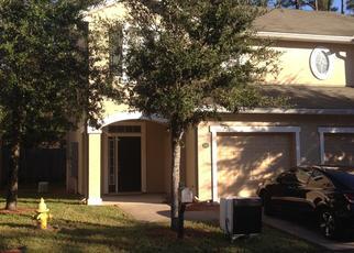 Casa en ejecución hipotecaria in Jacksonville, FL, 32244,  COLLINS RD ID: P1192439