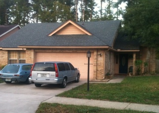 Foreclosed Home en SAINT MARTINS DR W, Jacksonville, FL - 32246