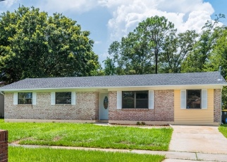 Foreclosed Home en ENCHANTED DR, Jacksonville, FL - 32244