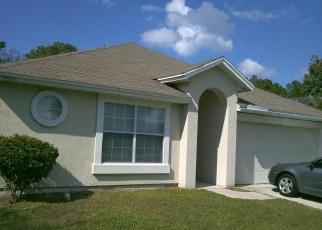 Foreclosed Home en DEER VALLEY DR, Jacksonville, FL - 32210