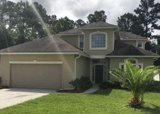Foreclosed Home en ANDERSON WOODS DR, Jacksonville, FL - 32218
