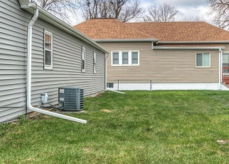 Foreclosure Home in Council Bluffs, IA, 51501,  N 17TH ST ID: P1192537