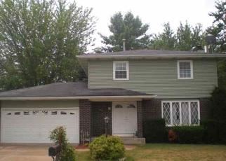 Foreclosure Home in Scott county, IA ID: P1192556