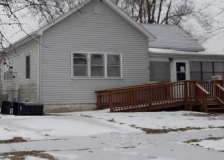 Foreclosure Home in Ottumwa, IA, 52501,  S DAVIS ST ID: P1192582