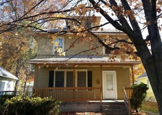 Foreclosure Home in South Bend, IN, 46628,  COLLEGE ST ID: P1192657