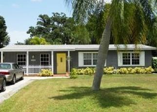 Foreclosed Home en 54TH AVE, Vero Beach, FL - 32966