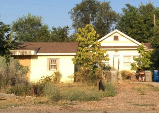 Foreclosed Homes in Boise, ID, 83705, ID: P1192870