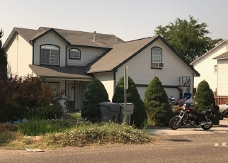 Foreclosed Homes in Nampa, ID, 83687, ID: P1192871