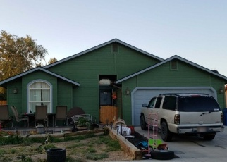 Foreclosure Home in Nampa, ID, 83686,  W CRESTWOOD DR ID: P1192894