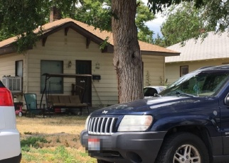 Foreclosed Homes in Twin Falls, ID, 83301, ID: P1192905