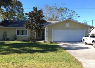 Foreclosed Home en GIFFORD DR, Spring Hill, FL - 34608