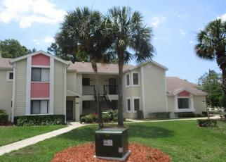 Foreclosed Home en PICKETTS CT, Brooksville, FL - 34613