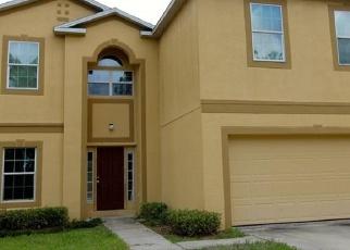 Foreclosed Home en PALMDALE RD, Brooksville, FL - 34614