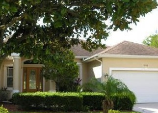 Foreclosed Home en CEDAR CREST LOOP, Spring Hill, FL - 34609