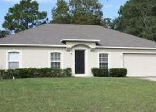 Foreclosed Home en BLUESTONE AVE, Spring Hill, FL - 34609
