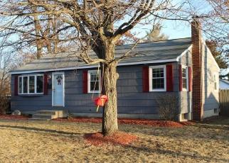 Foreclosure Home in Oxford, MA, 01540,  VINE ST ID: P1193034