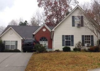 Foreclosed Home en SHADETREE LN, Lawrenceville, GA - 30044