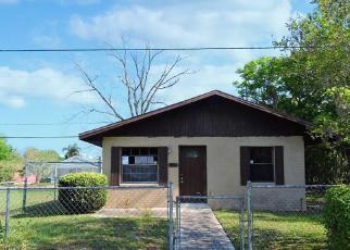 Casa en ejecución hipotecaria in Bartow, FL, 33830,  MACON ST ID: P1193163