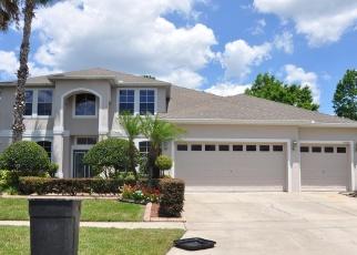 Foreclosed Home en SUNRISE TERRACE DR, Orlando, FL - 32825