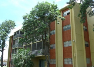 Foreclosed Home en NW 21ST ST, Fort Lauderdale, FL - 33311