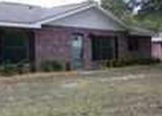 Foreclosed Home en 3RD AVE, Deland, FL - 32724