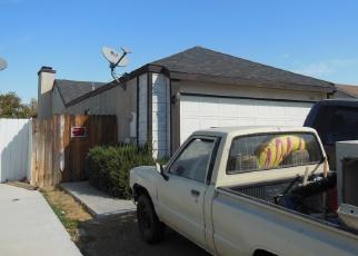 Foreclosed Home en DESERT CALICO DR, Lancaster, CA - 93534