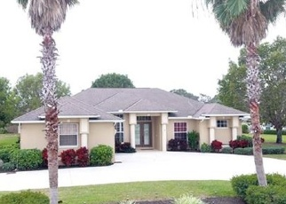 Foreclosed Home en PINEHURST PL, Rotonda West, FL - 33947