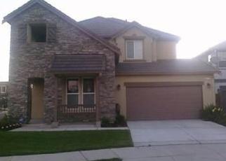 Casa en ejecución hipotecaria in Brentwood, CA, 94513,  RED ROCK RD ID: P1193816