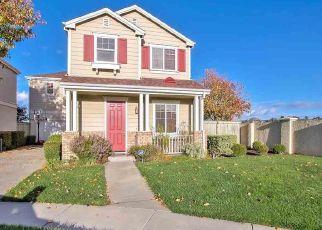 Casa en ejecución hipotecaria in Hercules, CA, 94547,  CRABAPPLE CT ID: P1193836