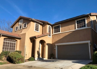 Foreclosed Home en LONG WARF PL, Sacramento, CA - 95835